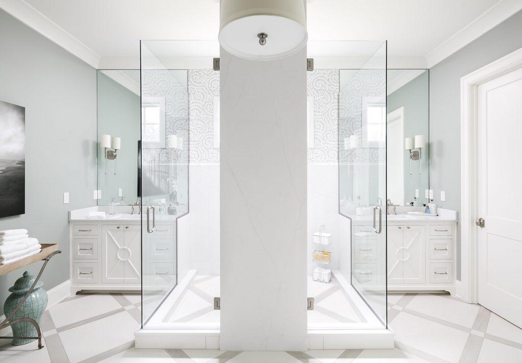 Shower Doors Ag Glass